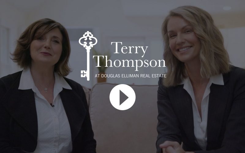 Thinking of Selling Your Hampton's Home?  See how Simple Home Staging Can Generate Top Dollar in Today's Competitive Market.