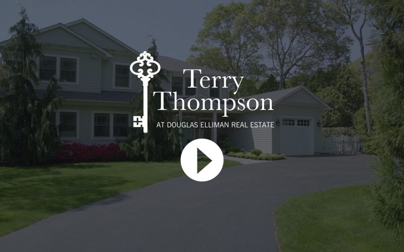 Not All Homes are Built Alike-Finding the Best Quality for Your Hamptons Dollar